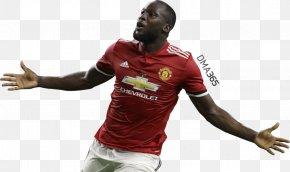 Lukaku - Manchester United F.C. Chelsea F.C. Premier League Belgium National Football Team Everton F.C. PNG