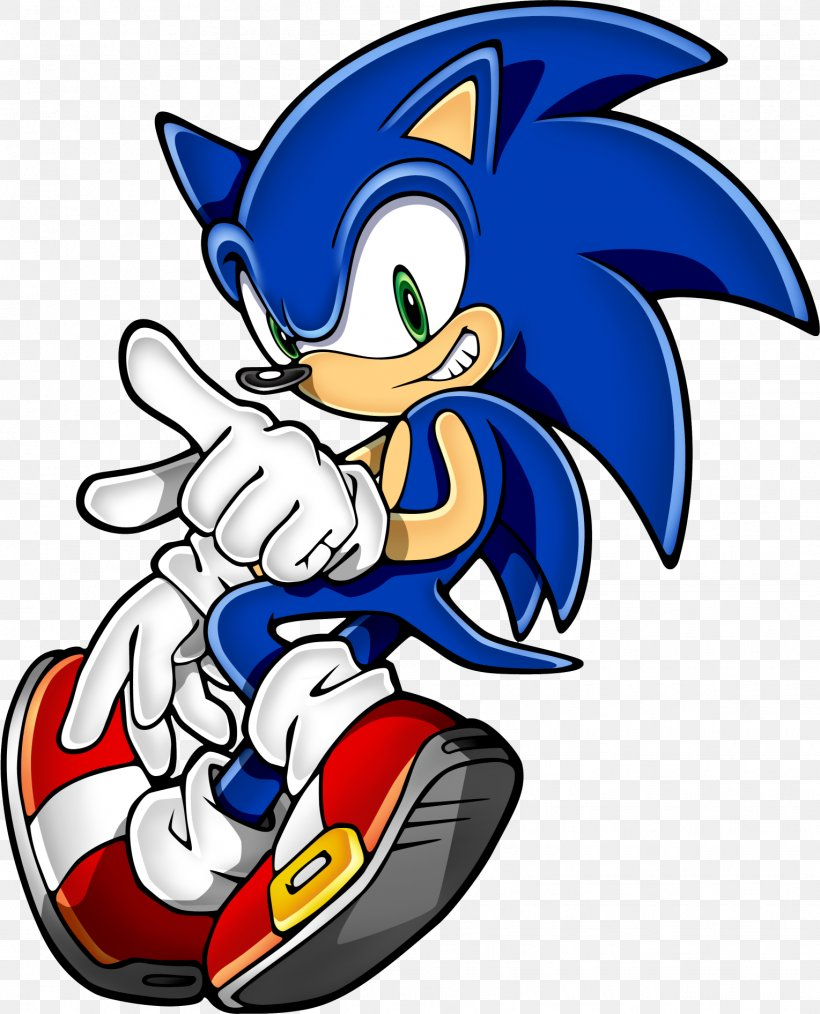Sonic The Hedgehog Sonic Knuckles Tails Shadow The Hedgehog Sonic Pinball Party Png 1529x1892px Sonic