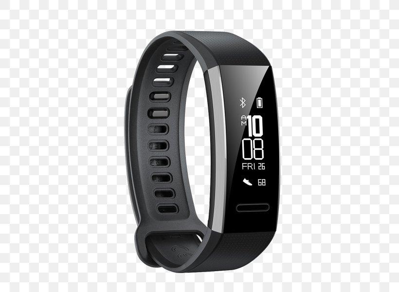Activity Monitors Huawei Band 2 Pro Smartwatch Xiaomi Mi Band 2, PNG, 600x600px, Activity Monitors, Hardware, Heart Rate Monitor, Huawei, Huawei Band 2 Pro Download Free