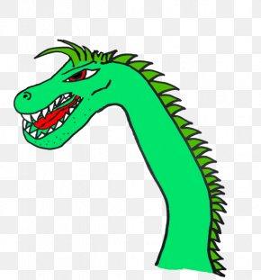 Dragon - Dragon 2D Computer Graphics Sprite Clip Art PNG