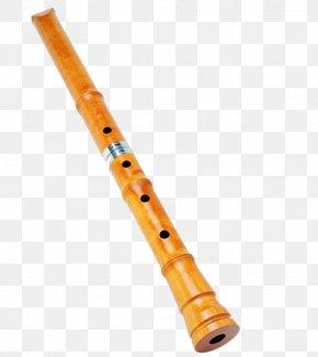 Flute Flute - Flute Ney Musical Instrument PNG
