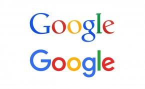 Google - Google Logo Brand PNG