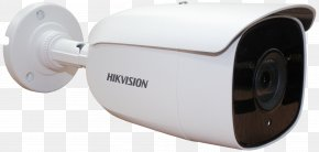Camera - Hikvision 2MP Network Camera DS-2CD High Definition Transport Video Interface Closed-circuit Television PNG