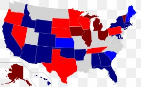 United States - United States Gubernatorial Elections, 2018 US Presidential Election 2016 United States Elections, 2018 United States Gubernatorial Elections, 2014 PNG
