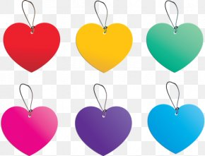 Valentine's Day - Valentine's Day Download Clip Art PNG