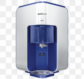 Water - Water Purification Reverse Osmosis Technology Drinking Water Havells PNG