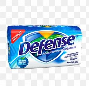 Soap - Antibacterial Soap Deodorant Washing Skin PNG