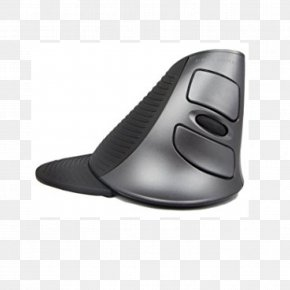 Computer Mouse - Computer Mouse Computer Keyboard Apple USB Mouse Wireless Optical Mouse PNG