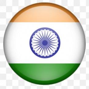 Virat Kohli - Flag Of India Indian Independence Movement Ashoka Chakra PNG
