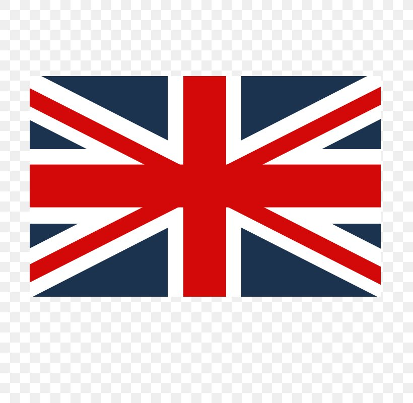 Flag Of The United Kingdom Jack Flag Of Great Britain National Flag, PNG, 800x800px, United Kingdom, Area, Art Museum, Flag, Flag Of England Download Free