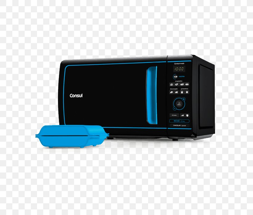 Melt Sandwich Microwave Ovens Consul S