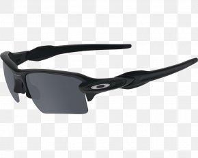 Oakley Half Jacket 2 0 Xl >> Sunglasses Oakley Inc Oakley Flak 2 0 Xl Polarized Light