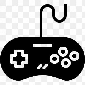 Gamepad - Super Nintendo Entertainment System Wii U GamePad Game Controllers PNG