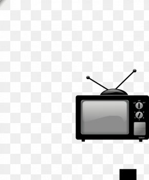 Youtube - Television Show YouTube Clip Art PNG