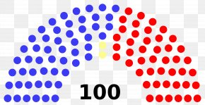 United States - United States Senate United States Congress United States House Of Representatives Republican Party PNG