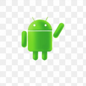 Android Robot - Android User Guide IOS Application Software PNG