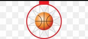 Basketball - Le Basket-ball Basketball Sport PNG