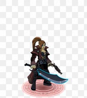 Pirate Woman - AdventureQuest Worlds DragonFable Piracy International Talk Like A Pirate Day Artix Entertainment PNG