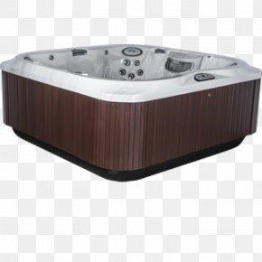 Bathtub - Hot Tub Bathtub Swimming Pool Aqua Paradise Room PNG