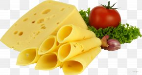 Cheese - Milk Processed Cheese Icon PNG