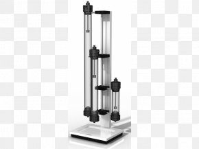 Design - Tool Product Design Weightlifting Machine PNG