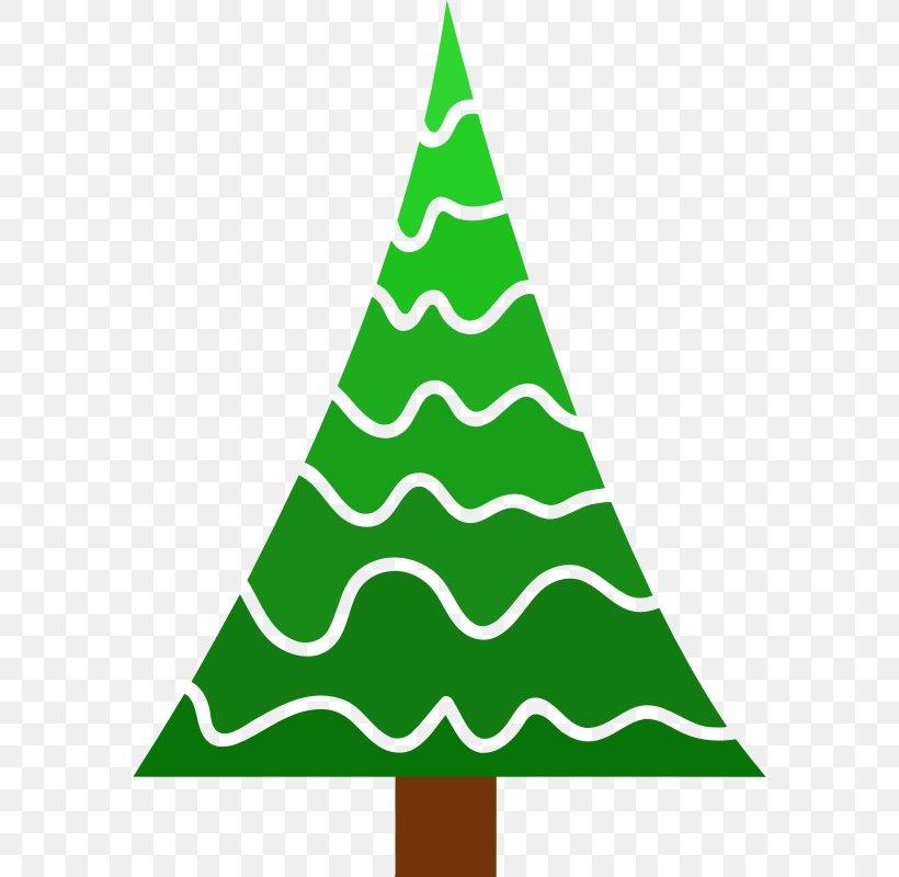 Christmas Tree Christmas Day Christmas Ornament Holiday Tree, PNG, 578x800px, Christmas Tree, Area, Christmas And Holiday Season, Christmas Day, Christmas Decoration Download Free