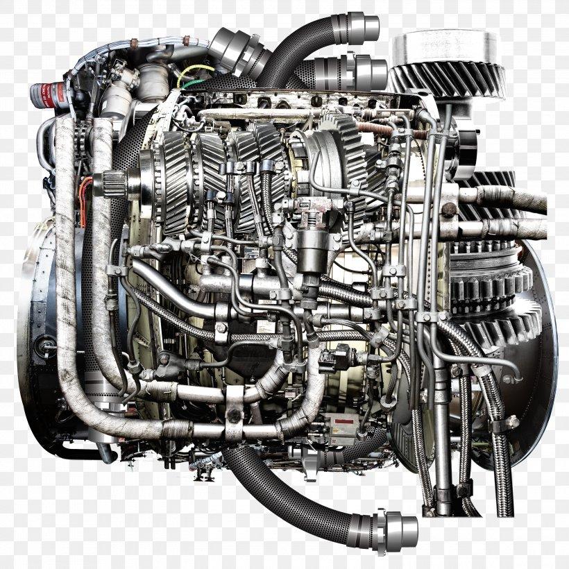 Industrial Revolution Machine Steam Engine Industry Steampunk, PNG, 3000x3000px, Industrial Revolution, Auto Part, Automotive Engine Part, Engine, Industry Download Free