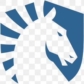 League Of Legends - Team Liquid ELEAGUE Electronic Sports League Of Legends Counter-Strike: Global Offensive PNG