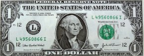 United States Dollar Banknote File - United States One-dollar Bill United States Dollar United States Five-dollar Bill United States One Hundred-dollar Bill Clip Art PNG