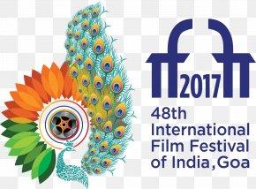 Actor - 48th International Film Festival Of India 2018 International Film Festival Of India, Goa 47th International Film Festival Of India Actor PNG