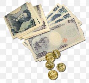 Dollar Coin - Cash Dollar Coin United States Dollar PNG