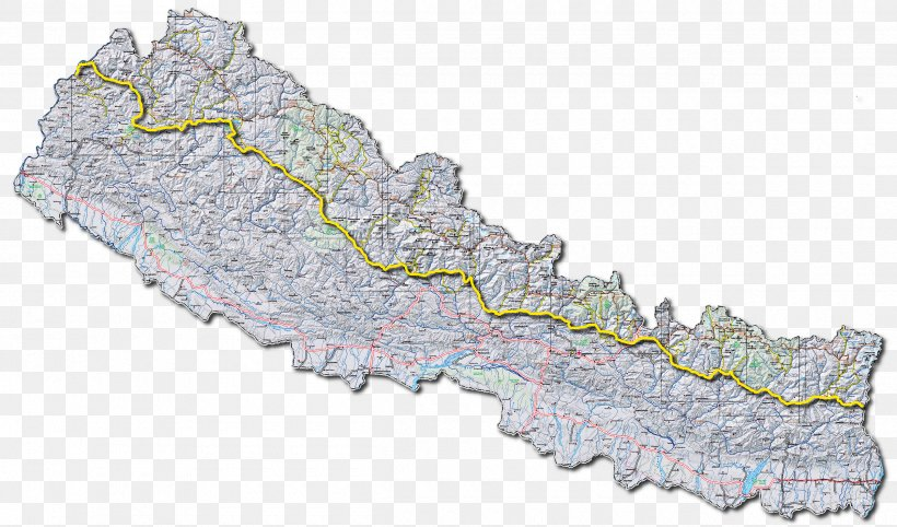 Himalayas Great Himalaya Trails World Map United States, PNG ... on manchurian plain map, brahmaputra river map, bhander plateau, great indian desert map, tibetan plateau, india map, tibet map, himalayan mountains map, narmada river map, mysore plateau, kashmir map, arabian sea map, khyber pass map, thar desert map, patna map, harappa map, chota nagpur plateau, laccadive sea map, hyderabad map, taklamakan desert map, gobi desert map, delhi map, satpura range map, nepal map, shah alam ii, states of india,