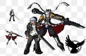 Captain Teddy Persona 4 - Persona 4 DeviantArt Artist Digital Art PNG