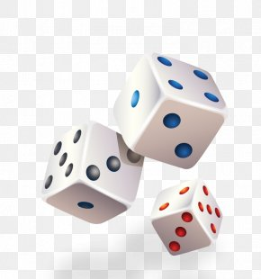 PPT Element Dice - Play Dice Applied Quantitative Finance Icon PNG