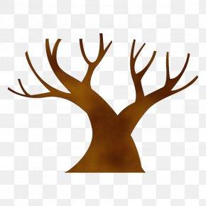 Stock Photography Deer - Elk Antler Horn Deer Stock Photography PNG