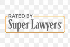 Lawyer - Personal Injury Lawyer Law Firm Criminal Defense Lawyer PNG