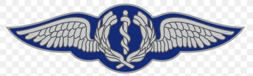 Chilean Air Force Military Air Base Wikipedia, PNG
