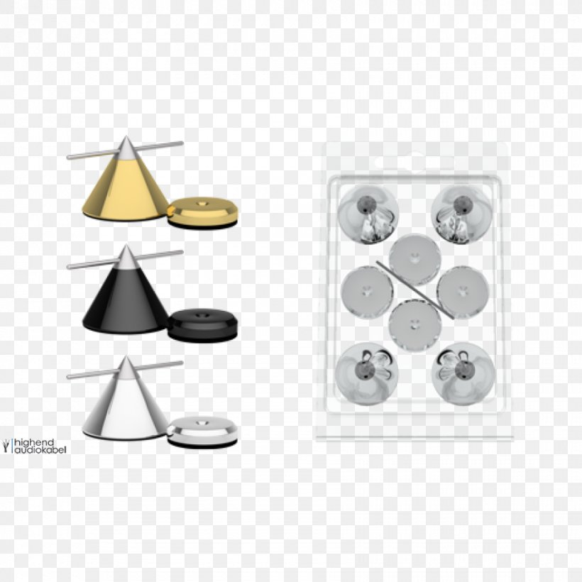 Cone Spike Loudspeaker Audio High Fidelity, PNG, 880x880px, Cone, Audio, Cambridge Audio, Color, Germany Download Free