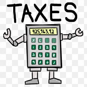 Tax - Income Tax Payment Service Tax Amnesty PNG