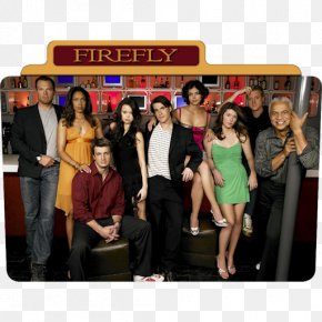 Firefly 4 - Public Relations Social Group Community Television Program PNG
