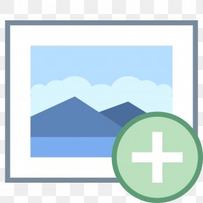 Film Reel - User Icon Design PNG