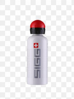 SIGG Water Bottles Sports & Outdoors - Water Bottle Sigg PNG