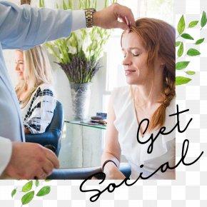 Hair Salon Hair Care Hair Coloring Beauty ParlourHair - Brush Palm Springs PNG