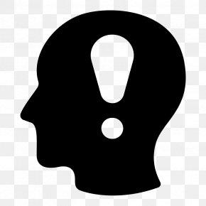 Brain Health - Idea Creativity Mind PNG