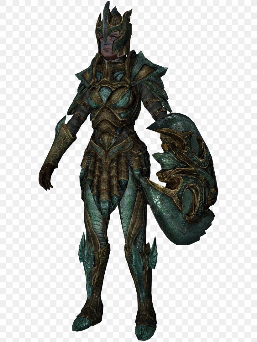 The Elder Scrolls V: Skyrim The Elder Scrolls Online Armour Skywind Mod, PNG, 1800x2400px, Elder Scrolls V Skyrim, Action Figure, Armour, Costume, Costume Design Download Free