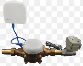 Water - Water Filter Safety Shutoff Valve Leak Water Supply Network PNG