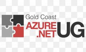 Microsoft - Kinect .NET Framework Facial Recognition System Microsoft Azure ASP.NET Core PNG