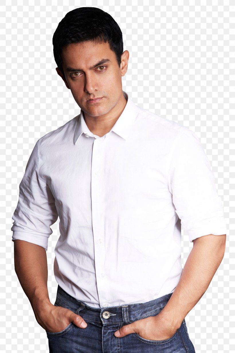 Aamir Khan 3 Idiots Rancho Actor, PNG, 1350x2025px, Aamir Khan, Abdomen, Actor, Bollywood, Child Actor Download Free