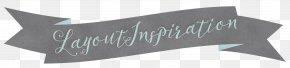 Inspiration - Graphic Designer Logo PNG