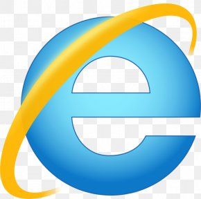 Internet Explorer - Internet Explorer 9 File Explorer PNG